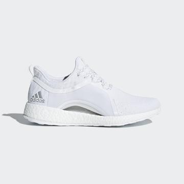 BY8926 - Běžecké boty PureBoost X
