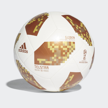 CE8099 - Míč World Cup Glide