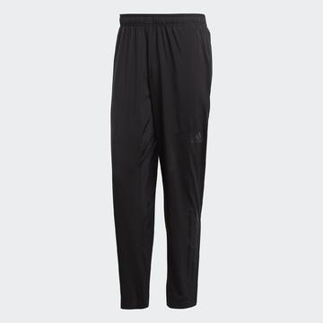 CG1506 - Kalhoty Workout Climacool