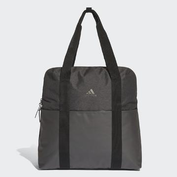 CG1518 - Taška Training ID Teambag