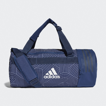CG1539 - Taška Training Core Teambag