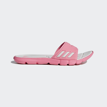 CG2813 - Pantofle Adipure Cloudfoam