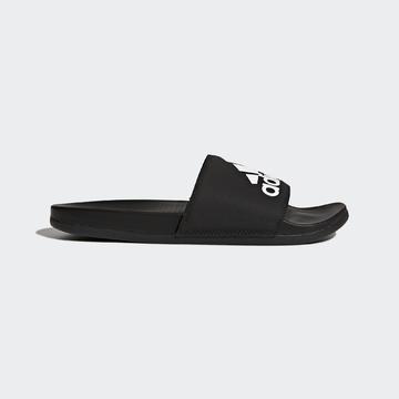 CG3425 - Pantofle adilette Cloudfoam Logo