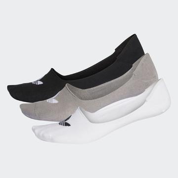 CV5942 - Neviditelné ponožky 3pack