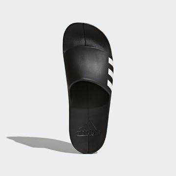 CG3540 - Pantofle Aqualette