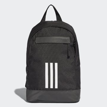 CV7144 - Batoh 3 Stripes XS