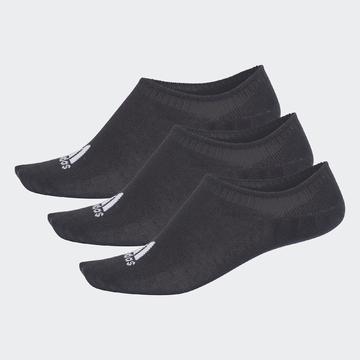 CV7409 - Ponožky Invisible