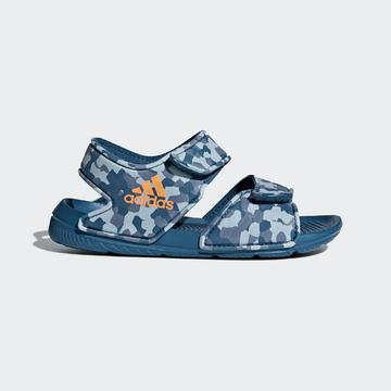 CQ0047 - Pantofle AltaSwim