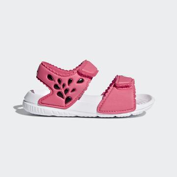 CQ0050 - Pantofle AltaSwim