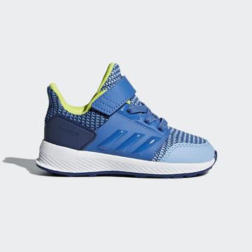 CQ0140 - Běžecké boty RapidaRun