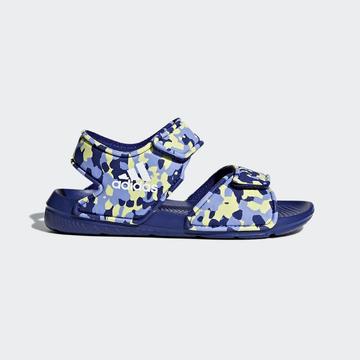DA9663 - Pantofle AltaSwim