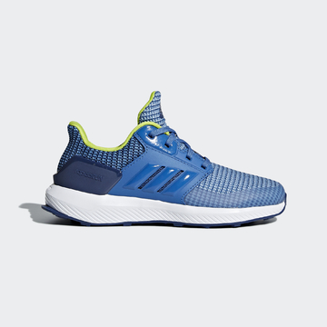 CQ0146 - Běžecké boty RapidaRun