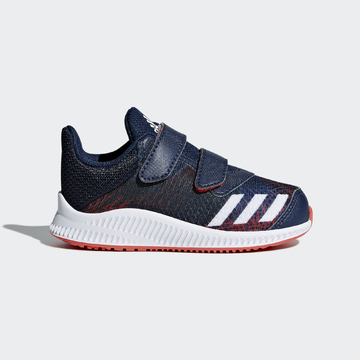 CQ0174 - Běžecké boty FortaRun CF I