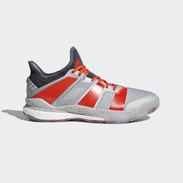 CQ2059 - Halové boty Stabil X