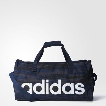 AY5491 - Sportovní taška Linear Graphic