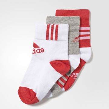AY6535 - Kotníkové ponožky Ankle