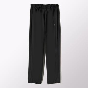S17892 - Kalhoty Essentials 3 Stripes