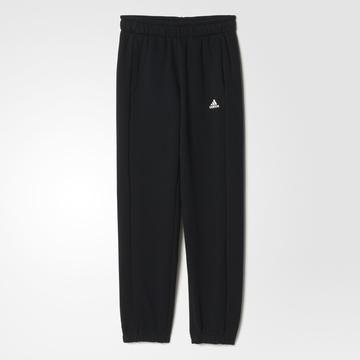 S23247 - Kalhoty Essentials