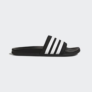 AP9971 - Pantofle Adilette