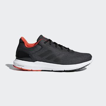 CP8695 - Běžecké boty cosmic 2
