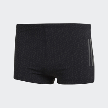 CW4846 - Plavky Graphic Boxers