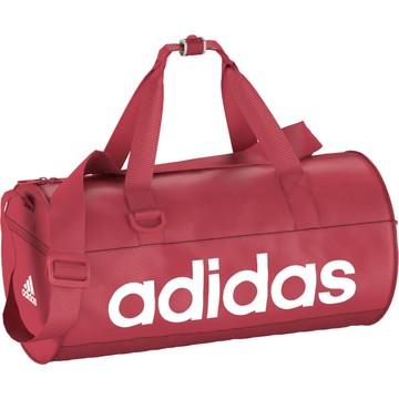 AY5203 - Taška Linear Teambag
