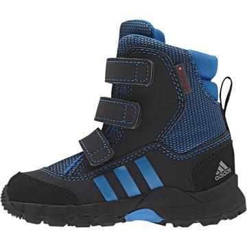 BB1401 - Outdoorové boty Holtanna Snow