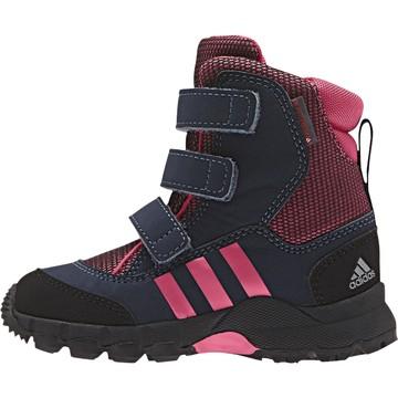 BB1402 - Outdoorové boty Holtanna Snow