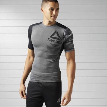 BK3933 - Kompresní tričko Activchill