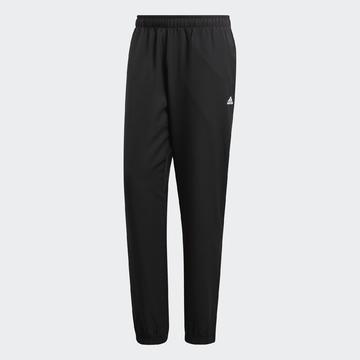 AA0040 - Kalhoty Essentials Stanford