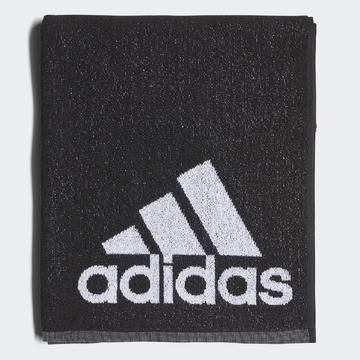 AB8005 - Plavecký ručník S