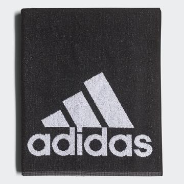 AB8008 - Plavecký ručník L