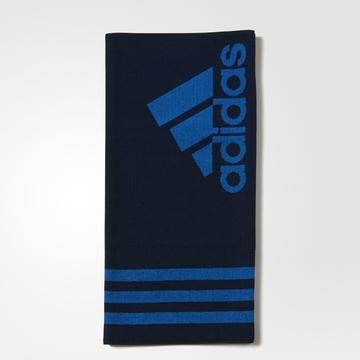 AJ8695 - Plavecký ručník L