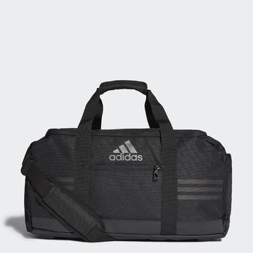 AJ9997 - Sportovní taška 3 Stripes Essentials S
