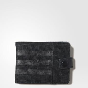 AK0018 - Peněženka 3 Stripes