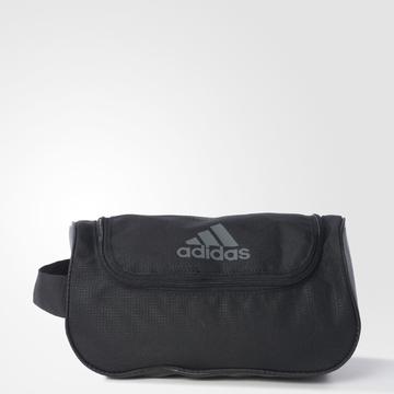 AK0021 - Toaletní taška 3 Stripes