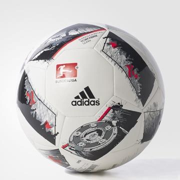 AO4824 - Fotbalový míč DFL Glider