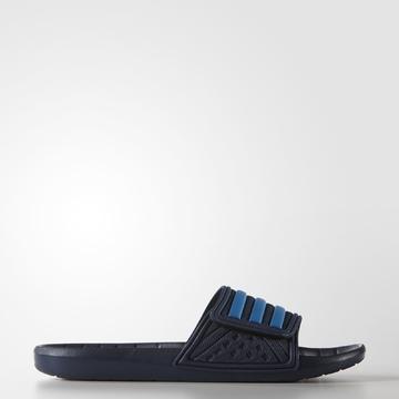 AQ5601 - Pantofle Kyaso Adapt