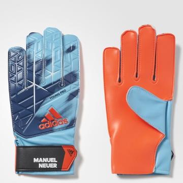 AZ3700 - Brankářské rukavice Ace Manuel Neuer