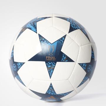 AZ9608 - Fotbalový míč Finale CDF Mini