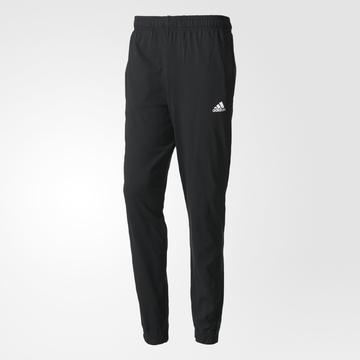 B47218 - Kalhoty Essentials
