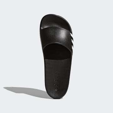 BA8762 - Pantofle Aqualette