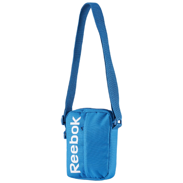 AY0160 - Taška Sport Royal City Bag