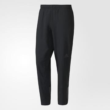 BK0977 - Kalhoty Workout Climacool