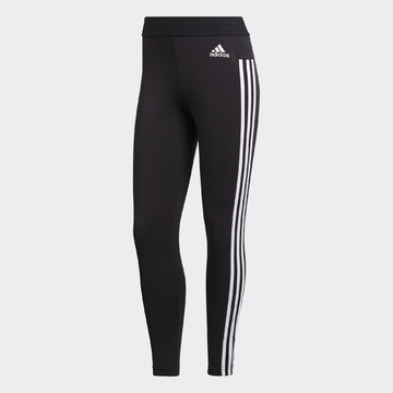 BS4820 - Legíny Essentials 3 Stripes