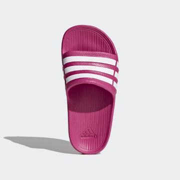 G06797 - Pantofle Duramo