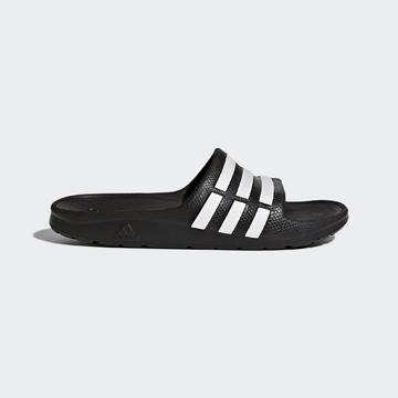 G06799 - Pantofle Duramo