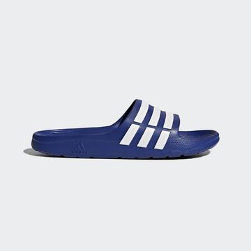 G14309 - Pantofle Duramo
