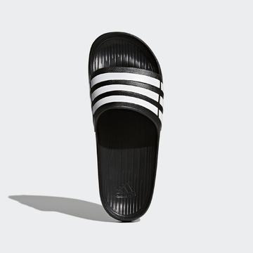 G15890 - Pantofle Duramo