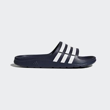 G15892 - Pantofle Duramo